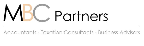 MBC Partners
