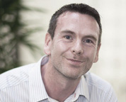Peter Nawn, MIPA, DFS(FP), JP (Principal)